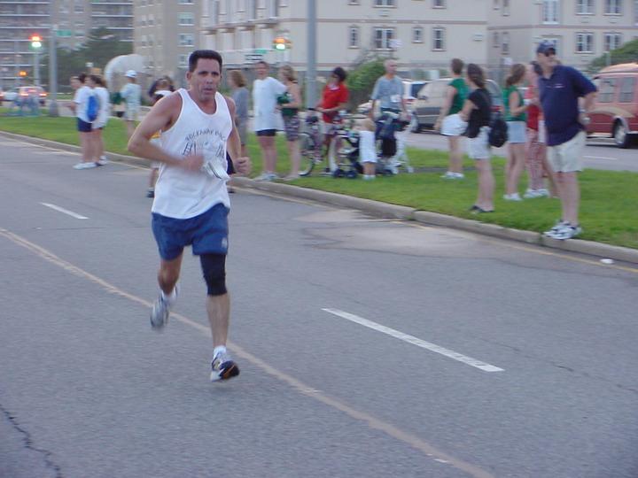 run_1_2_med